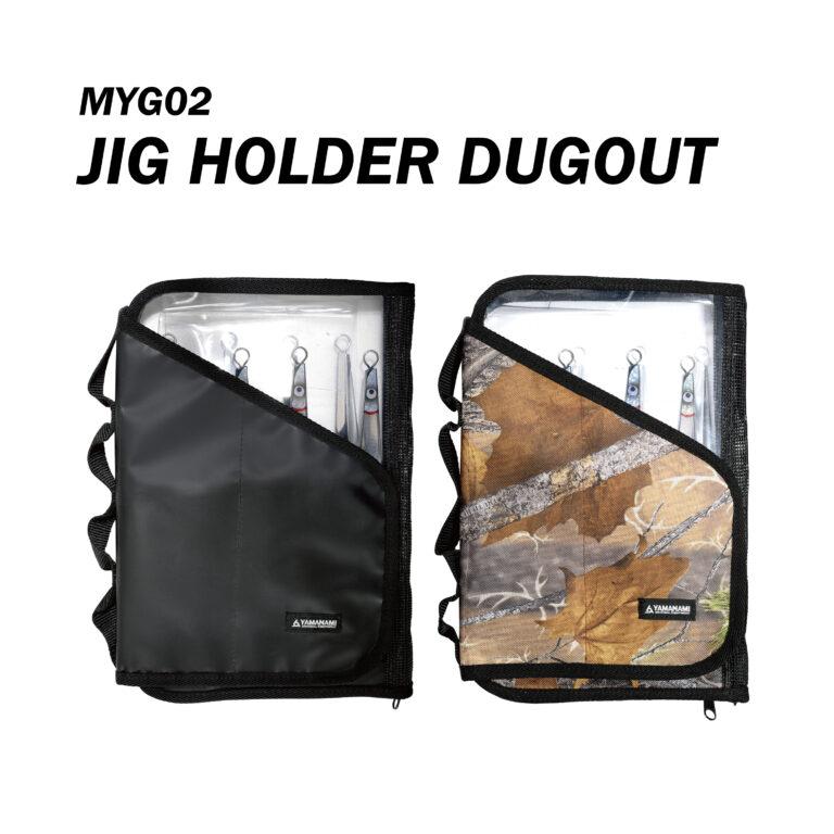 MYG02